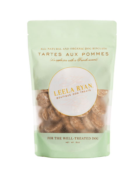 all-natural-dog-biscuits-apple-leela-ryan-min_600x.png