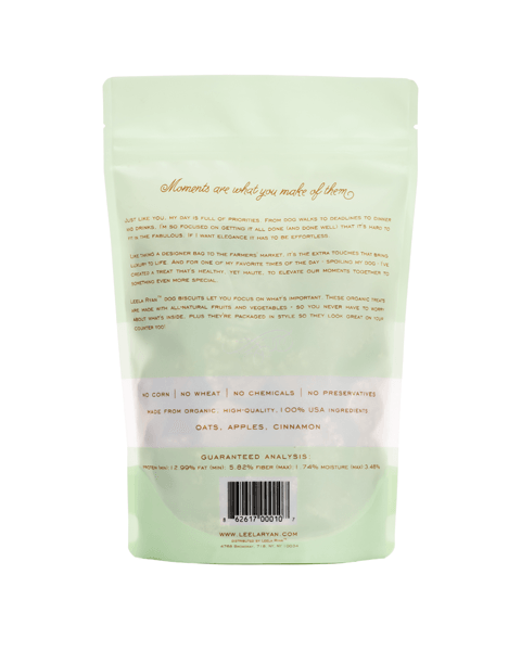 all-natural-dog-biscuits-apple-leela-ryan-ingredients-min_600x.png