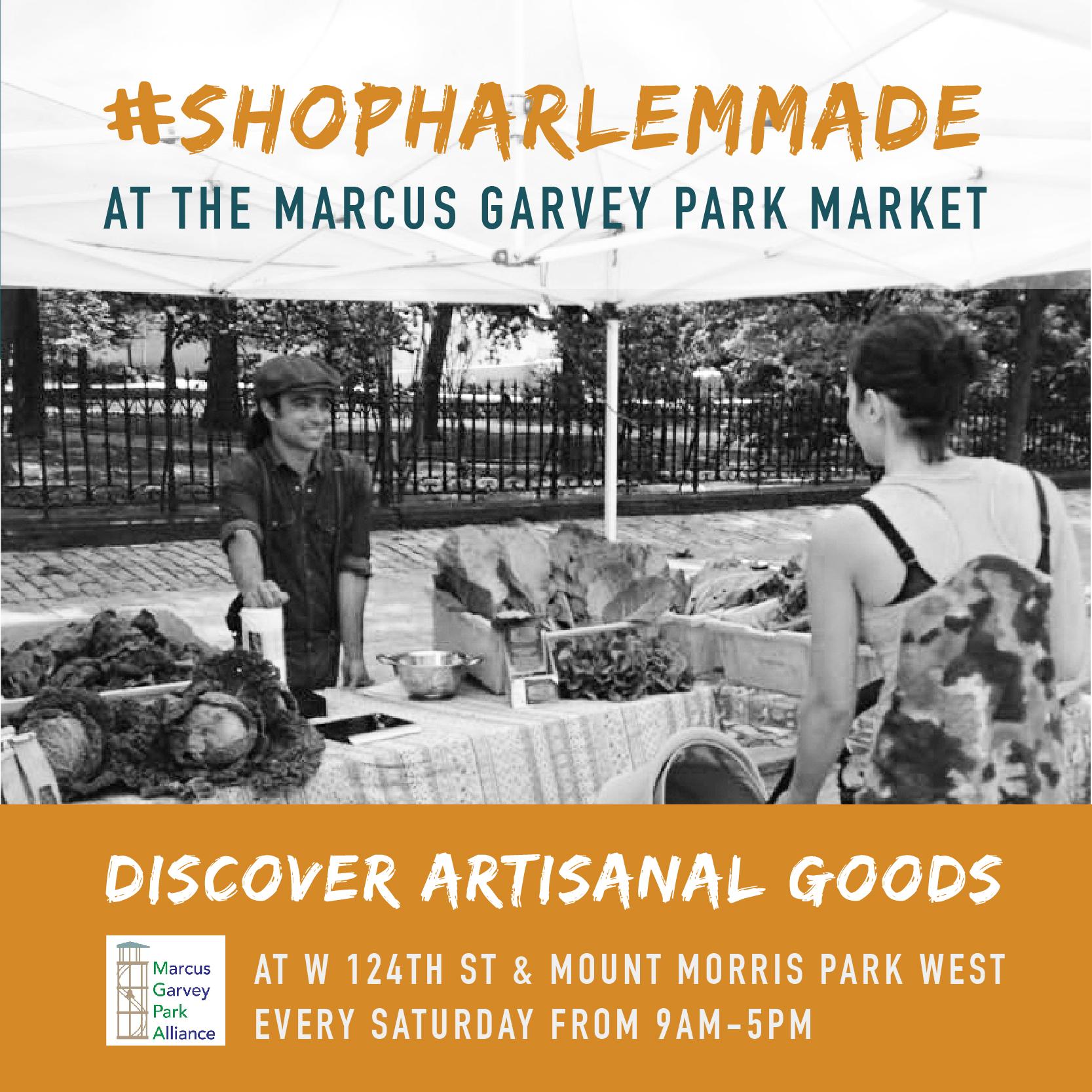 marcus_garvey_park_market.jpg