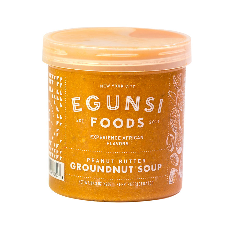 groundnut_soup.jpg