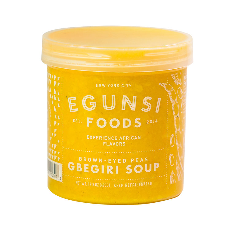 gbegiri_soup.jpg