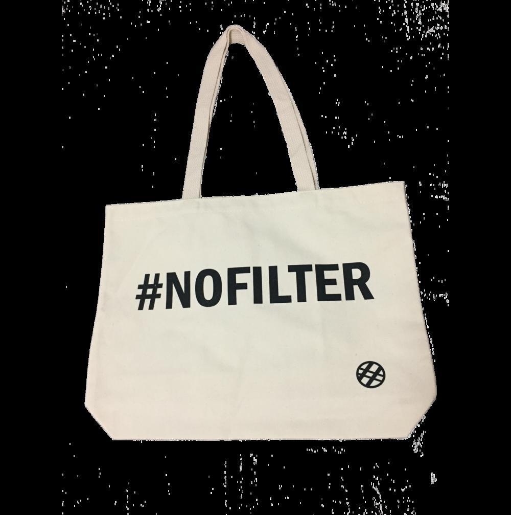 NoFilter.png