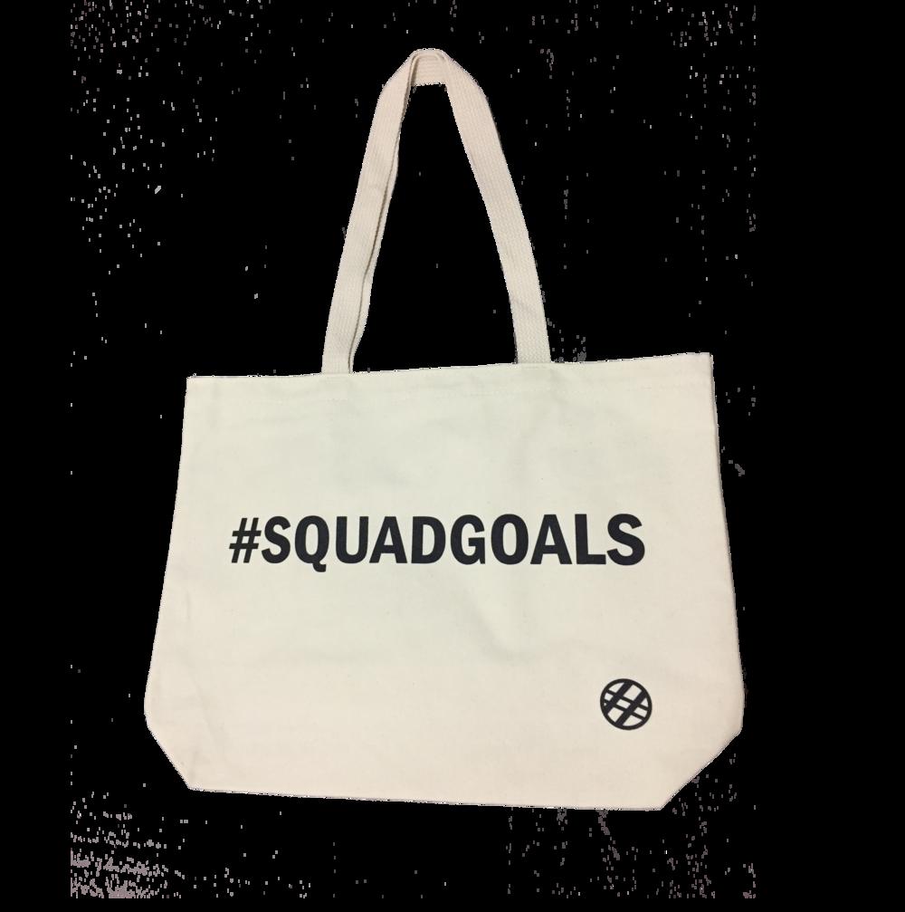 SquadGoals.png