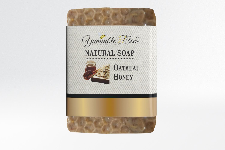 oatmeal-honey-soap.jpg