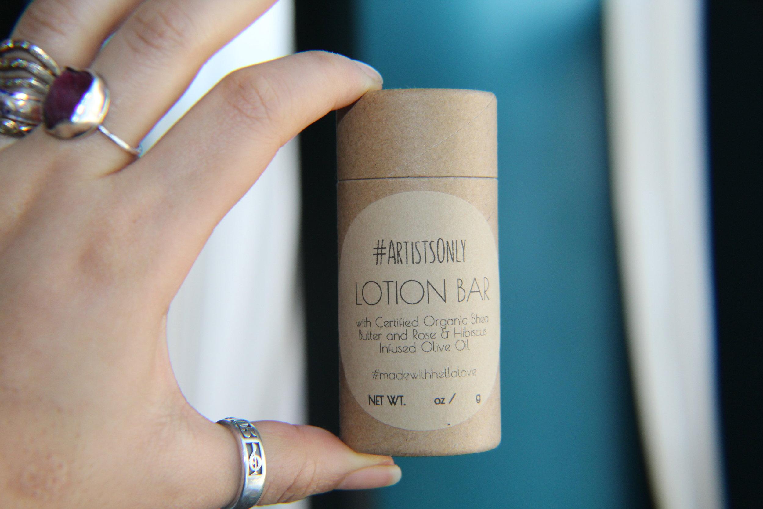 lotion-bar.jpeg