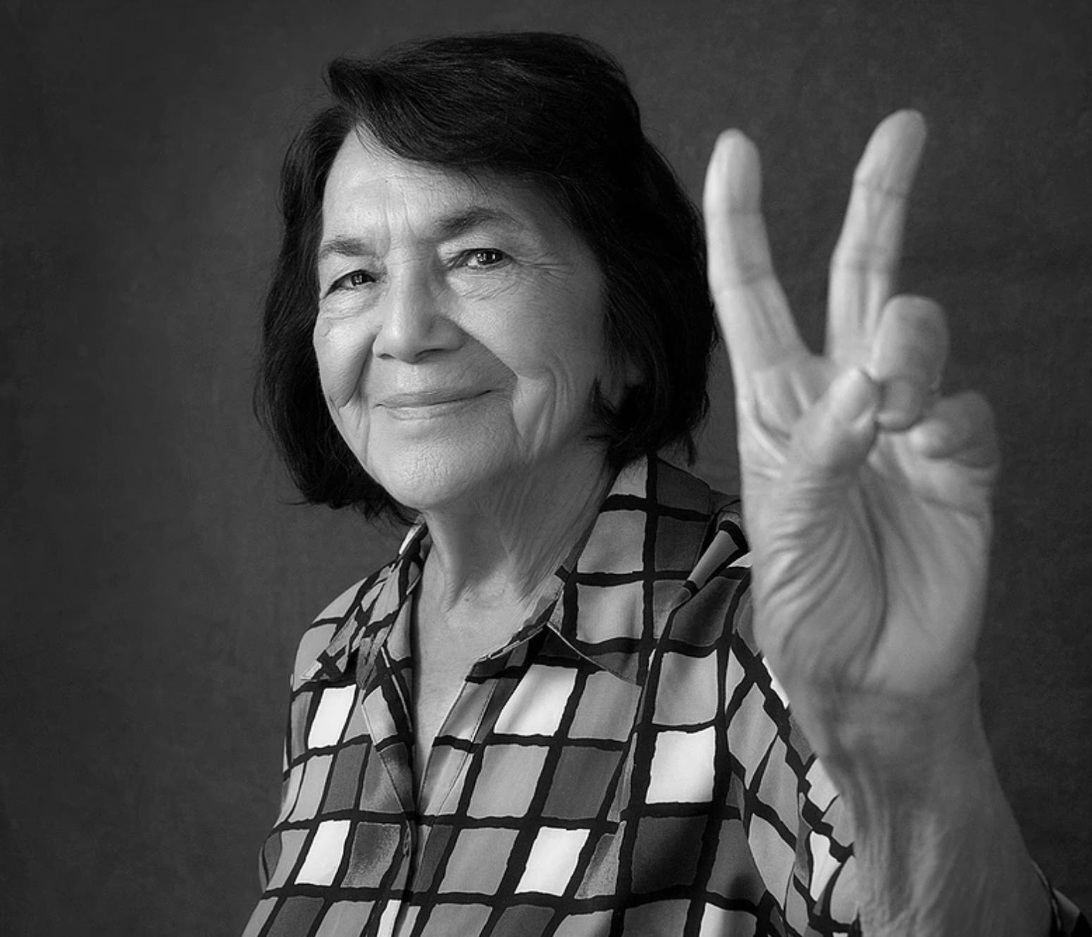 Dolores Huerta.png