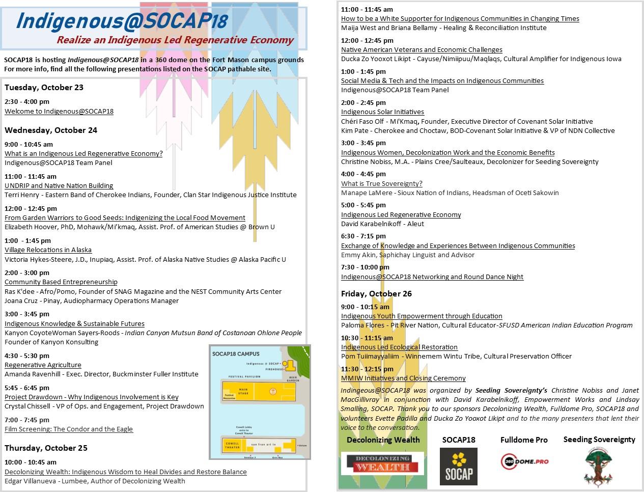 SOCAP Agenda.jpg