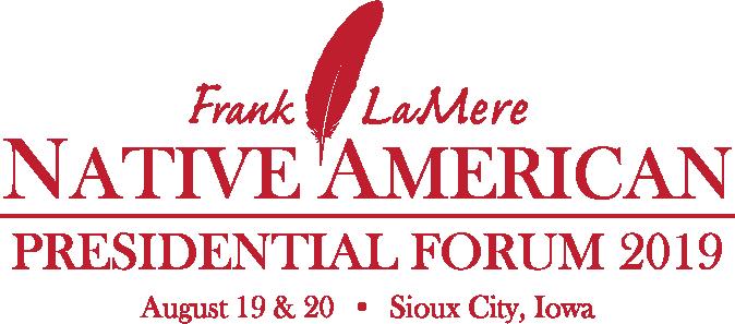 Presidential Forum Logo.png