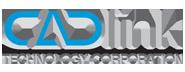 Graphtec SignLab CADLink Technology