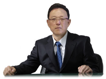 Graphtec Corporation President