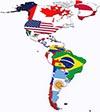 North South America.jpg