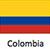 Columbia.jpg