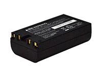 Battery pack  B-569