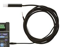 Humidity sensor  B-530
