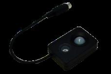 Illuminance & UV sensor (GS-LXUV)