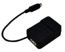 AC current sensor adapter (GS_DPA-AC)