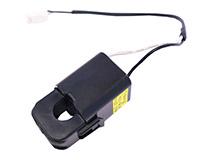 AC current sensor (50A) (GS-AC50A)