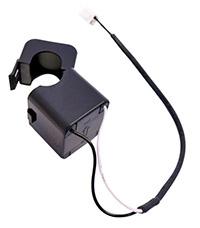 AC current sensor (100A)  (GS-AC100A)