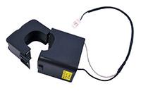 AC current sensor (200A)  (GS-AC200A)