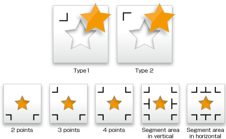 Graphtec Pro Studio Software Registration Marks