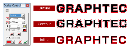 Vinyl Cutter Cutting Plotter Graphtec Pro Studio Outline.jpg