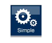 Graphtec midi Loggger GL980 Quick Easy SetUp Process.jpg