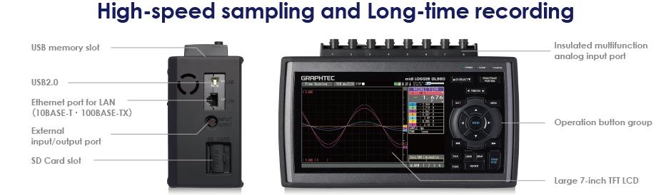 Graphtec midi Logger GL980.jpg
