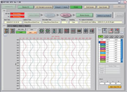 MT100 Application Software YT.jpg