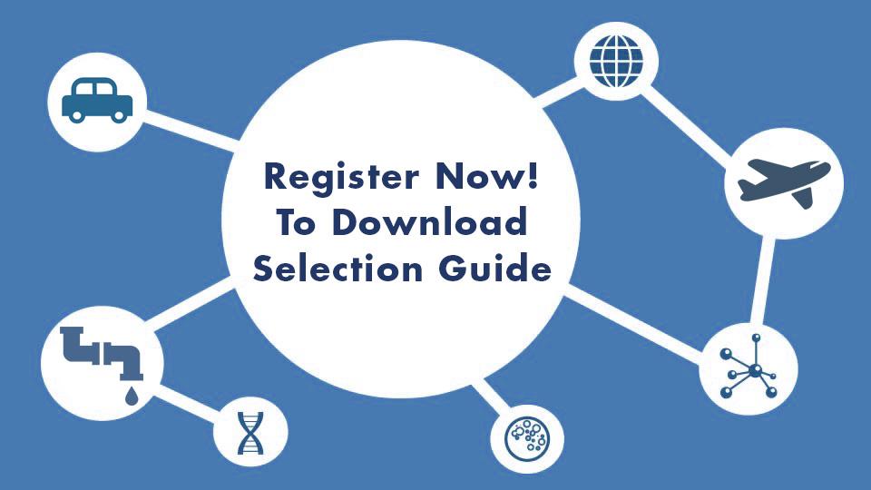 Dataloggers Data Platform Measurement Buying Guide.jpg