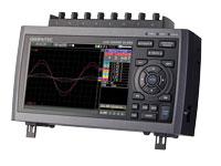 Graphtec-GL980-icon.jpg