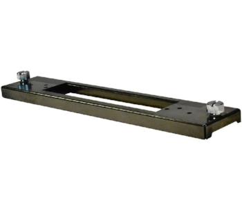 Bracket for DIN rail  B-570