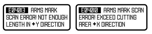 Print and Cut Error Messages.jpg