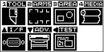 Print-and-Cut-Adjusting-the-Sensor-Level---Operation-2.jpg