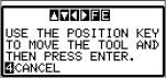 Print-and-Cut-Adjusting-the-Sensor-Level---Operation-6.jpg