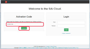 SAI-Cloud-Connect-Registration-3.jpg