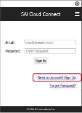 SAI-Cloud-User-Registration-1-2.jpg