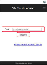 SAI-Cloud-User-Registration-3.jpg