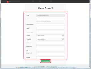 SAI-Cloud-User-Registration-6.jpg