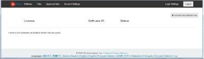 SAI-Cloud-User-Registration-8.jpg