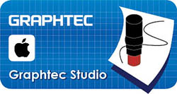Graphtec Studio Download Mac