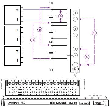 GL840WV-HighVoltageModel.jpg