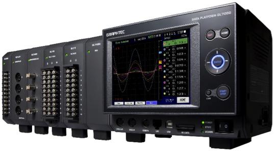 GL7000 Data Platform Modular Data Acquisition.png