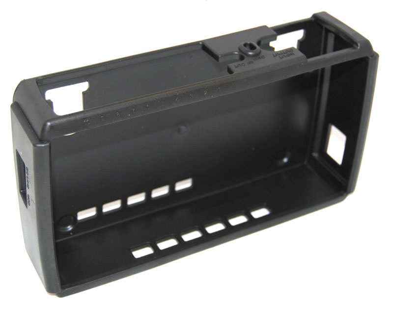 Protective cover for GL240  B-577