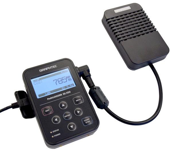 GL100-WL-CO2--5-ECommerce__11598.1505321615.1280.1280.jpg
