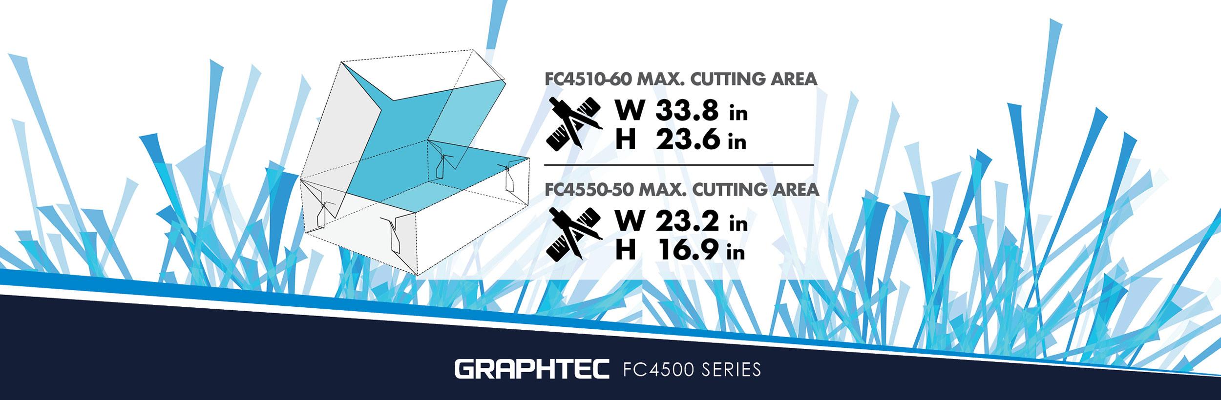 Vinyl+Cutter+Flatbed-Cutter+Package-Cutter-Machine+Graphtec+FC4500-Series-High-Quality-2-Cutting-Area-Sizes.jpg