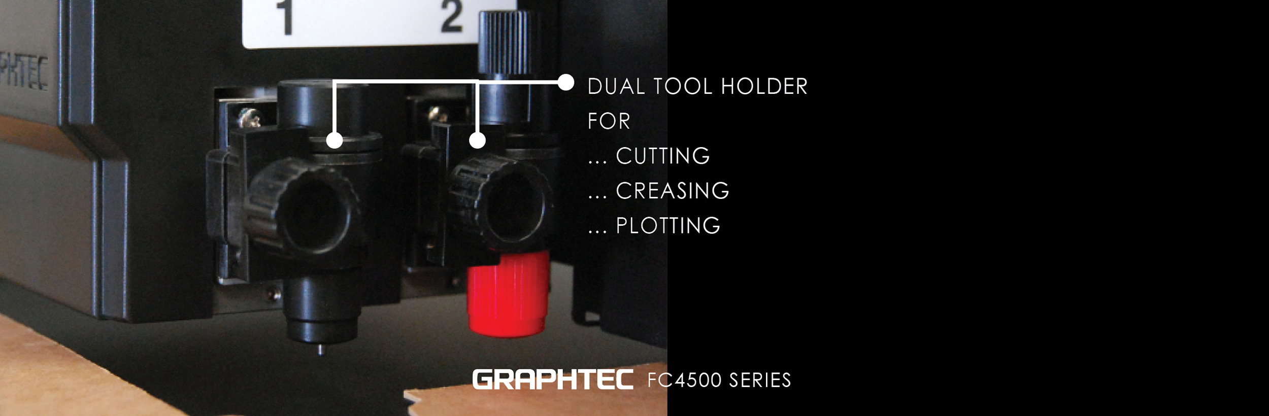 Vinyl+Cutter+Flatbed-Cutter+Package-Cutter-Machine+Graphtec+FC4500-Series-High-Quality-Cutting-and-Creasing-Dual-Tools.jpg