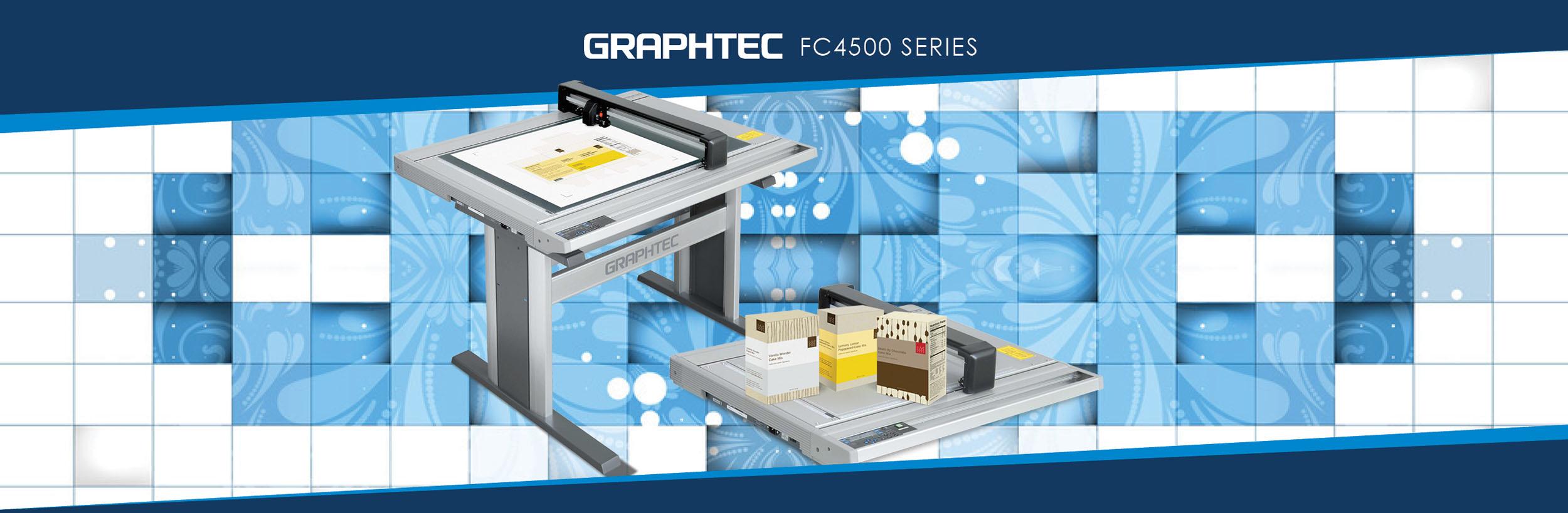 Vinyl+Cutter+Flatbed Cutter+Package Cutter Machine+Graphtec+FC4500 Series High Quality.jpg