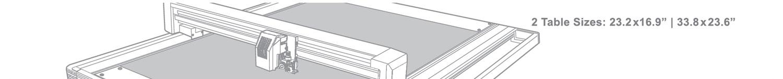 Graphtec-America-Cutting-Plotter-FC4500-Specifications.jpg