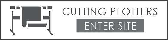 Vinyl Cutters, Flatbed-Cutters,-Rollfeed-Cutters,-Desktop-Cutters-Graphtec-America.jpg