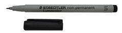 FC4500 - Pen.png
